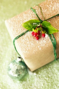 Holiday Tips: Your Christmas Preparation Cheats