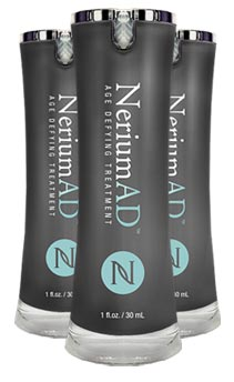 nerium 3bottle Powerful Anti Aging