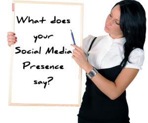 Create A Cohesive Social Media Presence with SocialOomph