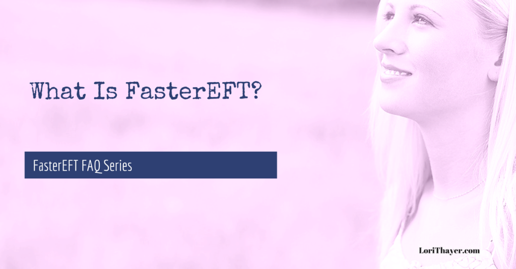 FAQ: What Is FasterEFT?