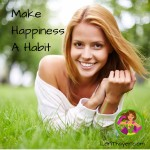 Thumbnail image for Is It Possible To Make Happiness A Habit?
