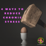 Thumbnail image for 4 Great Options To Help Reduce Chronic Stress