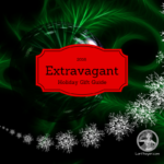 Thumbnail image for 2016 Extravagant Holiday Gifts Guide