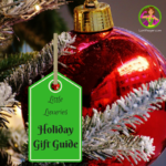 Thumbnail image for Luxurious Holiday Gift Guide 2016