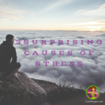 Thumbnail image for 3 Surprising Causes of Stress