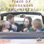 Thumbnail image for Household Arguments – How To Deal